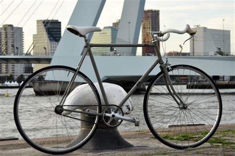 Sepeda Fixie Nge Build Sendiri file batavus fixie jpg wikimedia commons