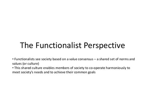 Functionalism And The Family Essay by Can Someone Do My Essay Functionalist View On Same Families Essaywinrvic X Fc2