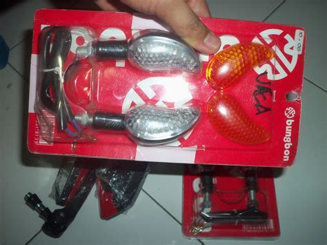Lu Led Motor Warna blognya anak megang jual lu sein riting jenis led