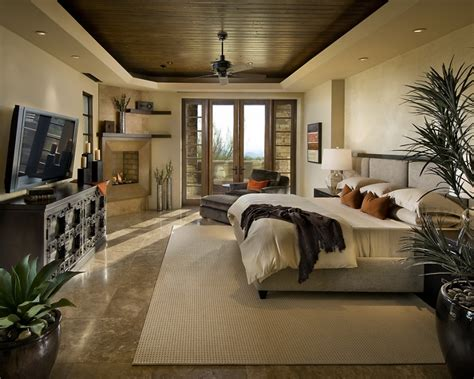 bedroom remodel ideas decorating ideas for an astonishing master bedroom interior design interior design inspiration