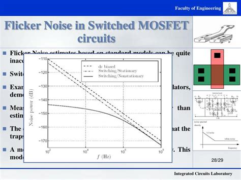 low noise switched capacitor filter flicker noise switched capacitor filter 28 images switched capacitor filter noise 28 images