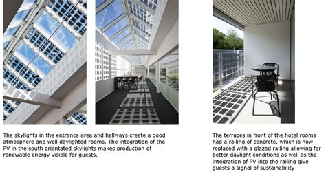 sustainable building solutions 100 sustainable building solutions winners of the