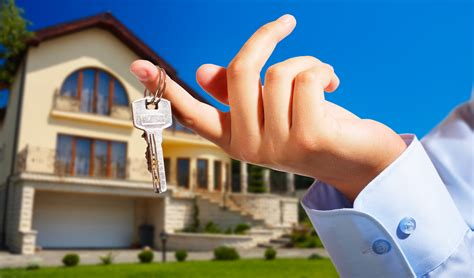 house buying sites how to register a property bedfordview edenvale news