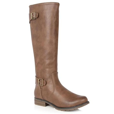 lotus beal womens boots from charles clinkard uk