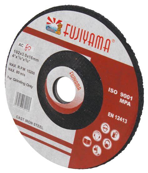 Tct Planer Blade Pisau Pasah Tct Nkc wheel fujiyama power tools