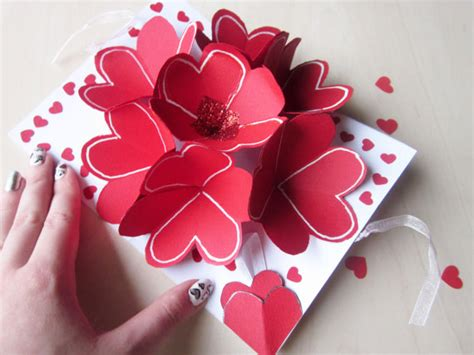 Valentine Gift Card Ideas - valentine card ideas for boyfriend www imgkid com the image kid has it
