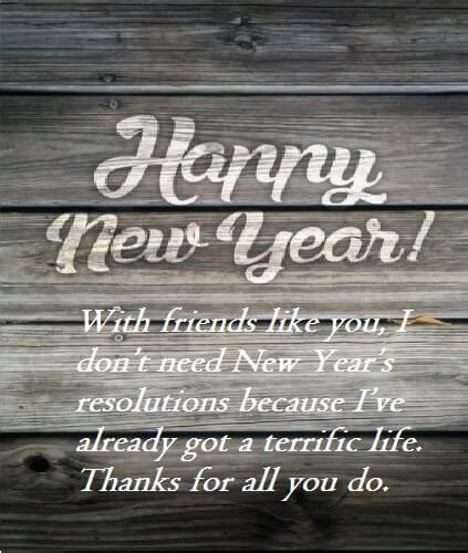 new year best wishes for friends happy new year 2018 wishes quotes for friends best wishes