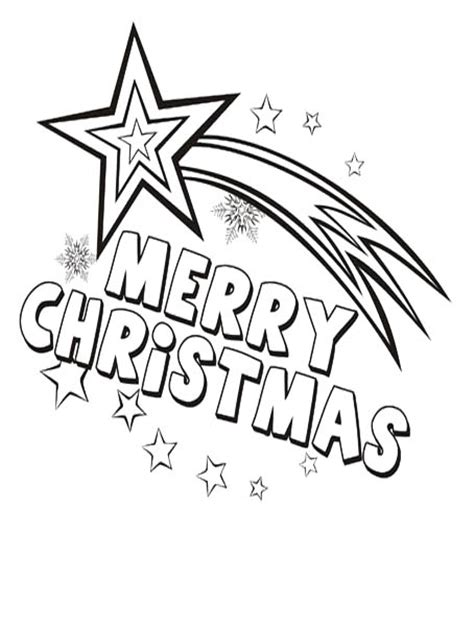 Merry Coloring Pages That Say Merry Merry Christmas Coloring Pages 187 Coloring Pages Kids by Merry Coloring Pages That Say Merry
