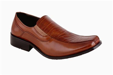 Gfp Sepatu Formal Murah Kulit Sol Tpr Hitam Bly 159 toko sepatu cibaduyut grosir sepatu murah sepatu