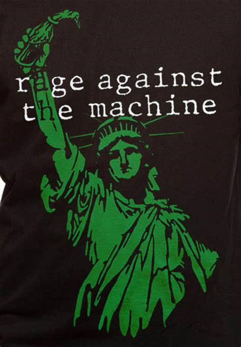 Rage Against The Machine 15 rage against the machine nuns with guns rock shop