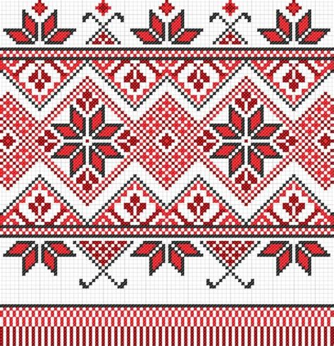 ai pattern cross cross free vector download 605 free vector for