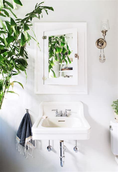 design sponge bathroom why mirrors will always be impactful in design part 2