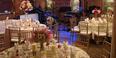 Wedding Venues Winston Salem Nc brookstown inn weddings get prices for wedding venues in nc
