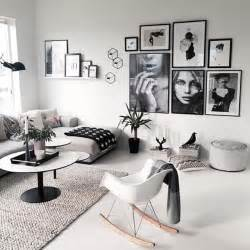 Inspirational Interior Design Ideas Best 25 Nordic Design Ideas On Rustic Modern Living Room Grey Basement Furniture