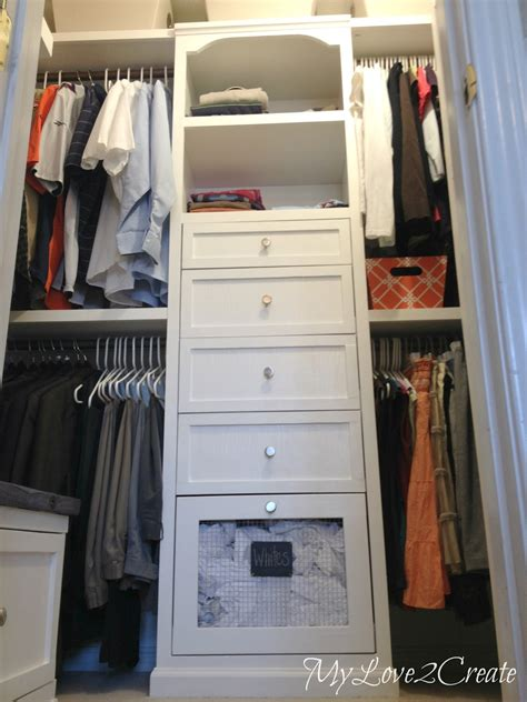 how to remodel a closet remodelaholic amazing diy master closet renovation