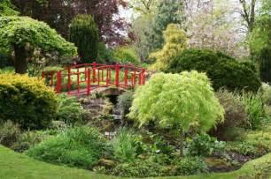 english country garden landscape ideas garden landscape ideas front long hairstyles