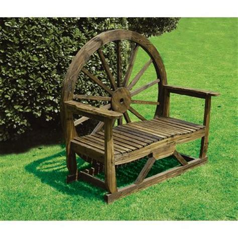 gardening bench with wheels 25 best ideas about wagon wheels on pinterest wagon