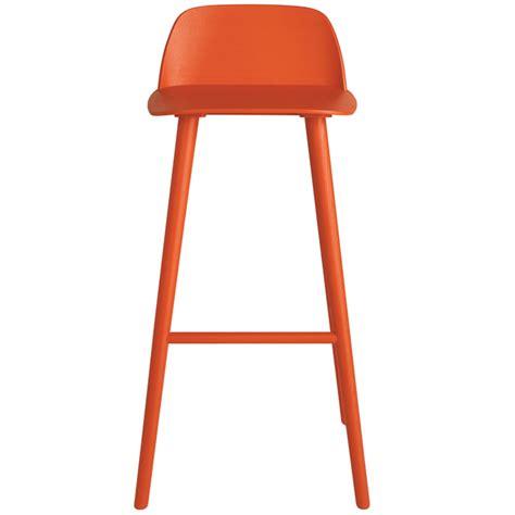 11 cool kitchen stools chatelaine