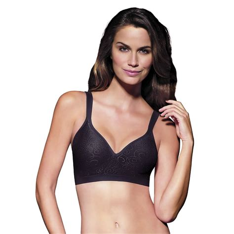 bali bras comfort revolution buying bali 174 womens comfort revolution wireless bra