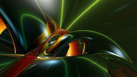 imagenes abstractas hd colores fondo abstracto 3d 1366x768 fondos de pantalla y