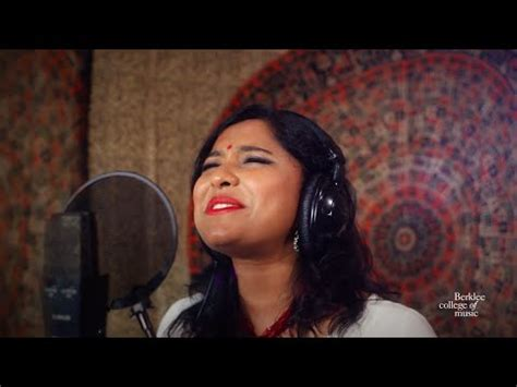 download ar rahman jiya se jiya mp3 song download a r rahman jiya jale dil se berklee indian