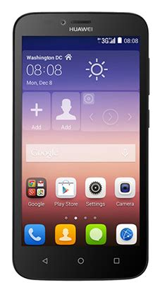 vodafone mobile packages vodacom power tab 10 mobile packages