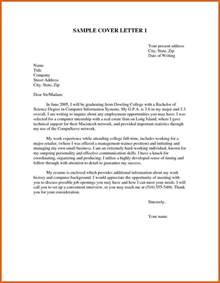 How To Start Cover Letter Dear by How To Start Cover Letter Apa Exles