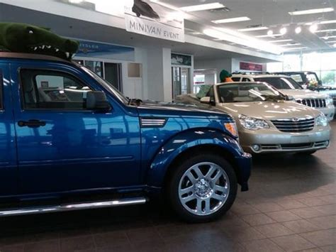 gator chrysler palm bay best used car dealers in melbourne florida with reviews