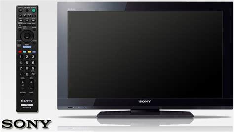 Sparepart Lcd Tv Sony Bravia televisor sony bravia 40 pulgadas hd 1080p kdl