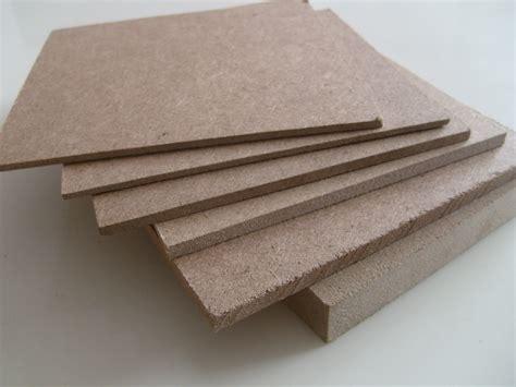 Multiplek Dan Blockboard bahan dan produksi karya arta interior