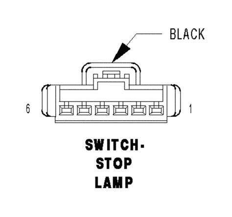 2006 dodge ram 2500 brake controller wiring diagram 28