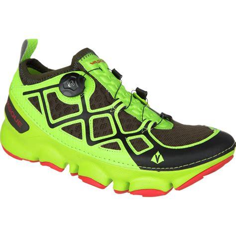 ultra running shoe vasque ultra sst trail running shoe mens