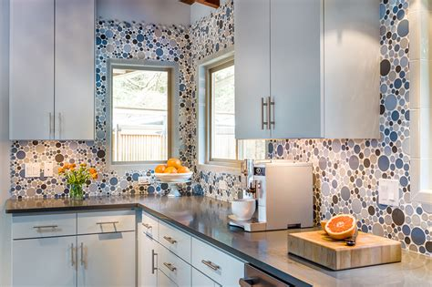unique kitchen tiles 18 unique kitchen backsplash design ideas style motivation