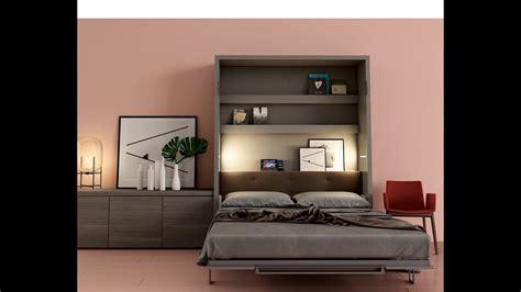 arredamenti trasformabili camere da letto trasformabili in soggiorno konvert