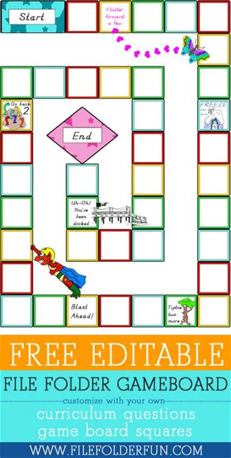 editable file folder game with this game you can edit