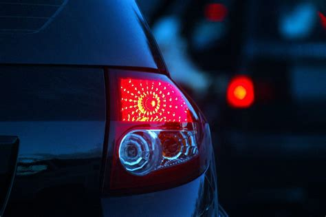 learn   fix turn signal blinking fast   simple steps