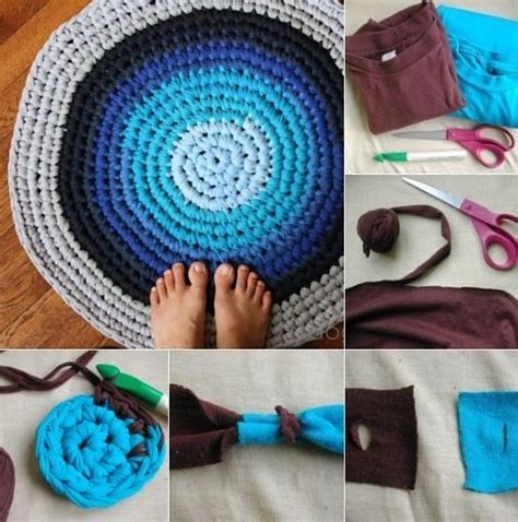 diy braided rug tutorial 34 best images about diy organizers on sweet home braided rug tutorial and braided rug