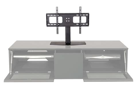 Universal Lcd Plasma Table Top Stand Desk Top Tv Stand