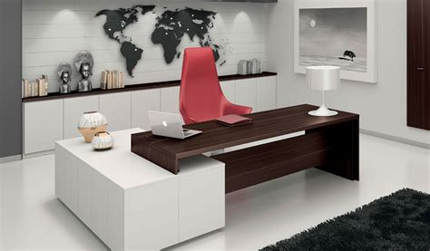 arredo ufficio lecce mobili per ufficio lecce librerie per ufficio