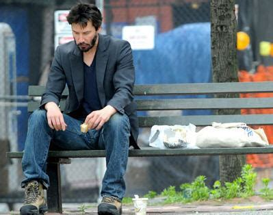 keanu reeves bench five legendary memes that wouldn t exist under sopa