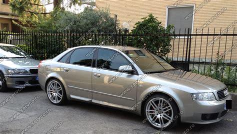 Audi Rs4 B6 by Bandouri Portiere Audi A4 B6 B7 8e 8h S4 Rs4 S Line