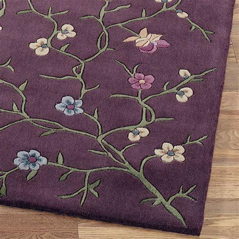 lavender area rugs lavender rugs