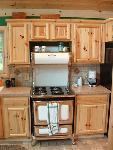 solid wood kitchen cabinets for long term investment timber country cabinetry about us
