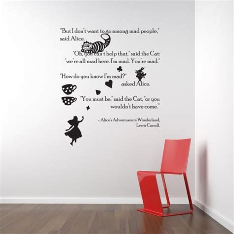 wall sticker custom custom in wall sticker from wall chimp uk