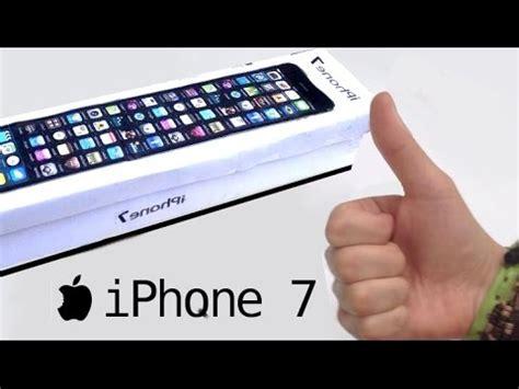 g iphone 7 le iphone 7 parodie