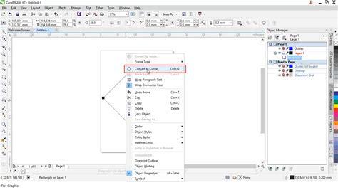 membuat home pada html membuat bentuk teratai pada coreldraw x7 rev graphic