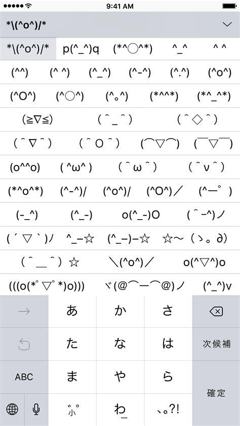 Funny Emoticons On Keyboard | Lucu Sekali Ayo Ketawa