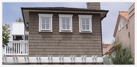house windows replacement cost house window replacement cost 28 images window installation cost home depot nj 973