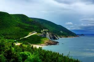 Visit To Cape Breton Island 171 O Canada » Home Design 2017