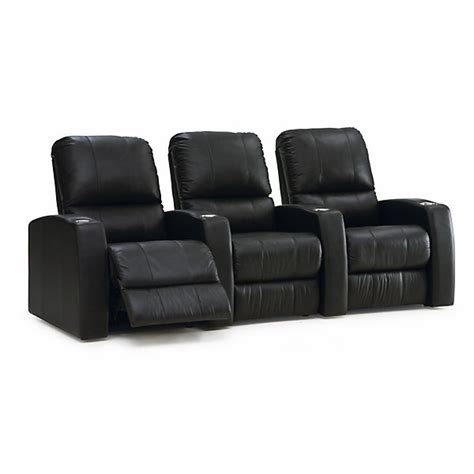 Theater Recliners For Sale by Power Recliner Theater Seats Home Theater Seats For Sale